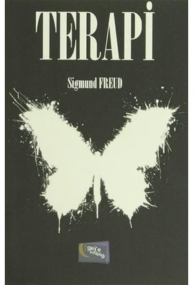 Terapi - Sigmund Freud