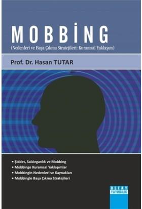Mobbing - Hasan Tutar