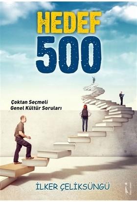 Hedef 500