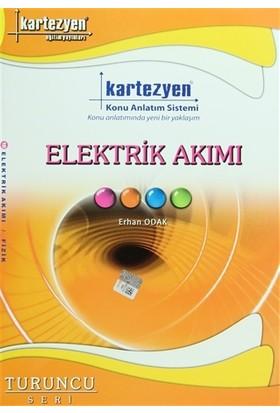 Kartezyen Elektrik Akımı
