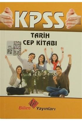 Kpss Tarih Cep Kitabı