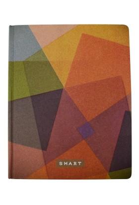 Smart Sert K.Def.19*25 160 Y.Çizgili