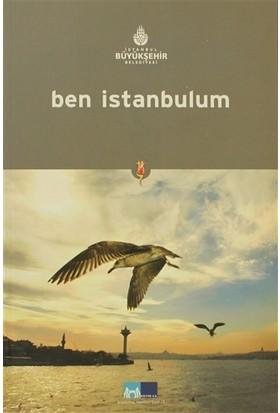 Ben İstanbul'um
