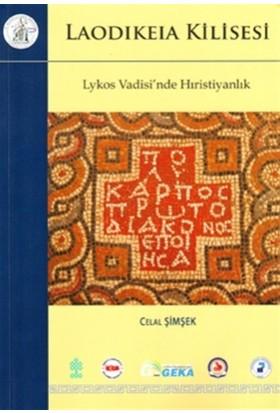 Laodikeia Kilisesi