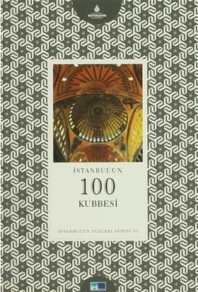 İstanbul'un 100 Kubbesi