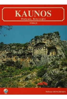 Kaunos Dalyan, Köyceğiz