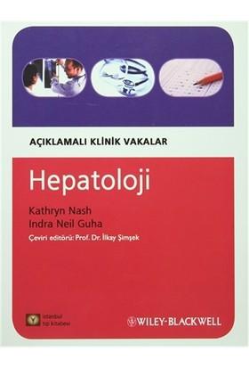 Hepatoloji