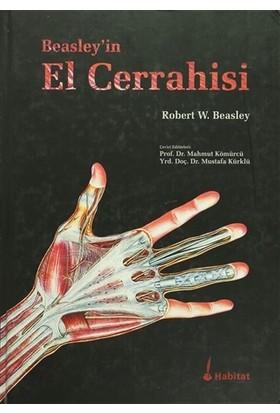 Beasley'in El Cerrahisi