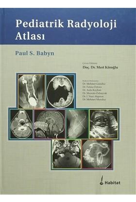 Pediatrik Radyoloji Atlası