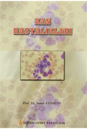 Kan Hastalıkları