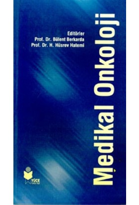 Medikal Onkoloji