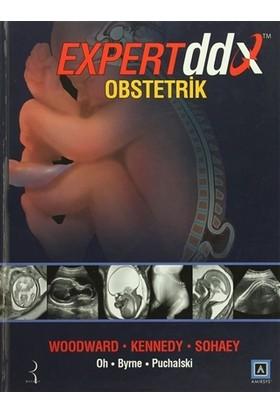 Expertddx: Obstetrik