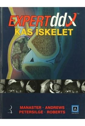 Expertddx: Kas İskelet