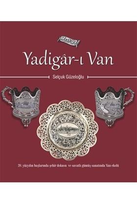 Yadigar-ı Van