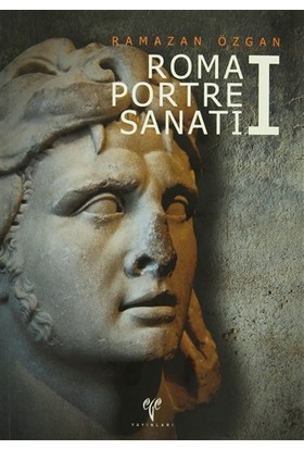 Roma Portre Sanatı 1