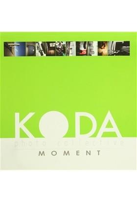 Koda Photo Collective Moment