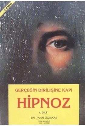 Hipnoz 1. Cilt