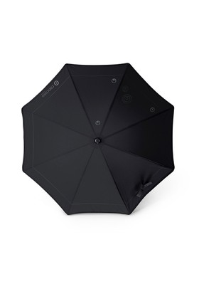 Concord Sunshine Şemsiye Raven Black