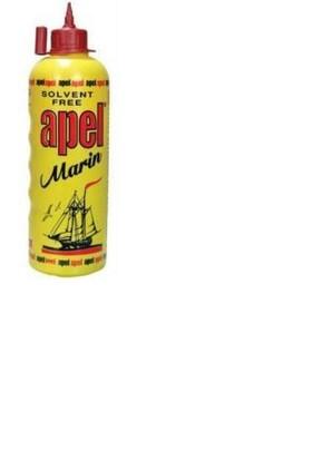 Mitre Apel Marin Poliüretan Deniz Tutkalı 600Ml