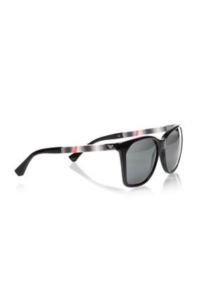 Emporio Armani Ea 4075 501787 57 Kadın Güneş Gözlüğü