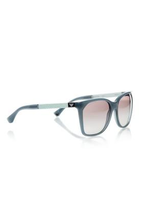 Emporio Armani Ea 4075 553911 57 Kadın Güneş Gözlüğü
