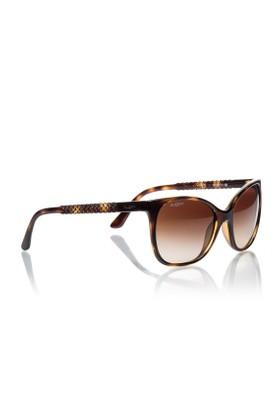 Vogue Vg 5032S W65613 54 Kadın Güneş Gözlüğü