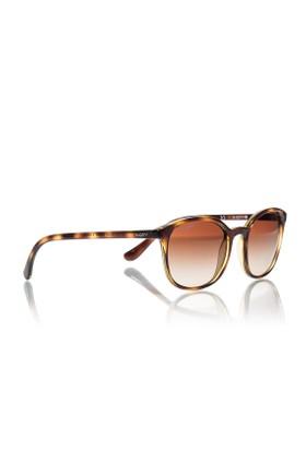Vogue Vg 5051S W65613 52 Kadın Güneş Gözlüğü
