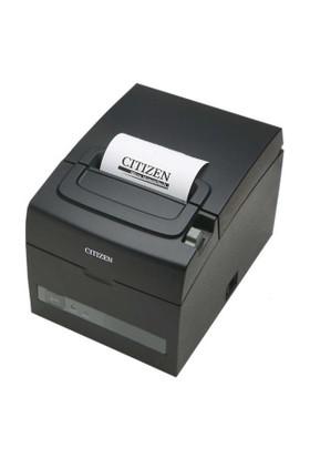 Cıtızen Ct-S310 Termal Yazıcı