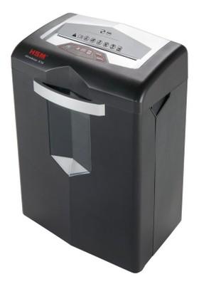 Hsm Shredstar X15 Evrak İmha Makinesi 27 Lt
