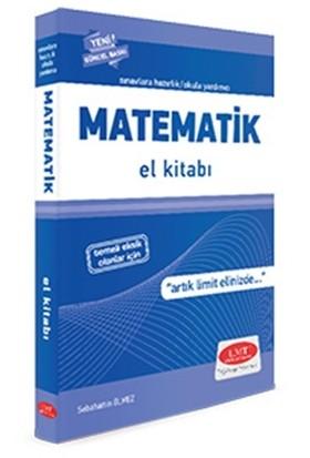 Matematik El Kitabı