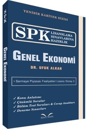 SPK Lisanslama Sınavlarına Hazırlık - Genel Ekonomi