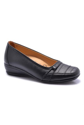 Reyyan Ortapedik Ayakkabı Bayan Ayakkabı REY-02