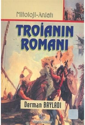 Troianın Romanı