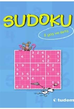 Sudoku 8 Yaş ve Üstü