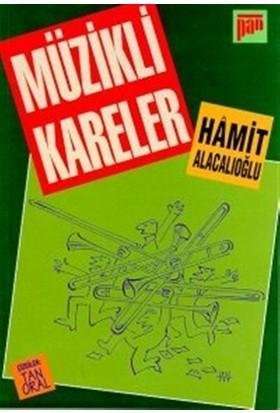 Müzikli Kareler