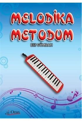 Melodika Metodum - Elif Gümrah