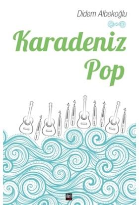 Karadeniz Pop