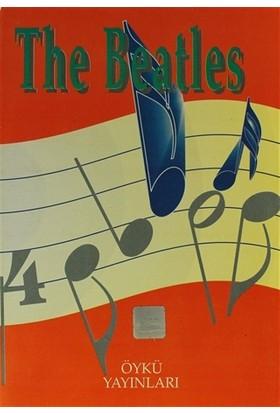 The Beatles Bütün Şarkıların Notaları, Gitar Akorları, İngilizce-Türkçe Sözleri