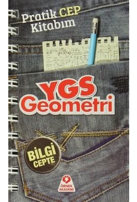 YGS Geometri