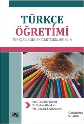 100 Soruda Otizm