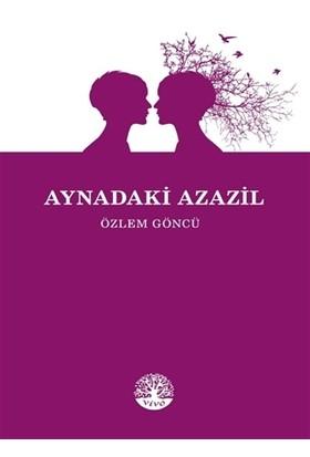 Aynadaki Azazil