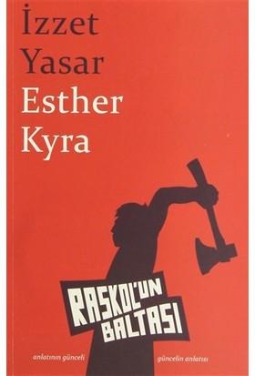 Esther Kyra