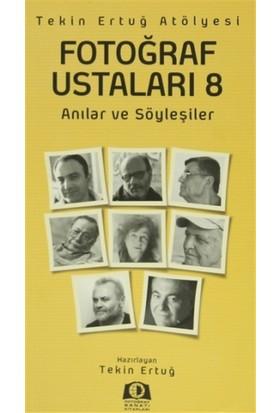 Fotoğraf Ustaları - 8