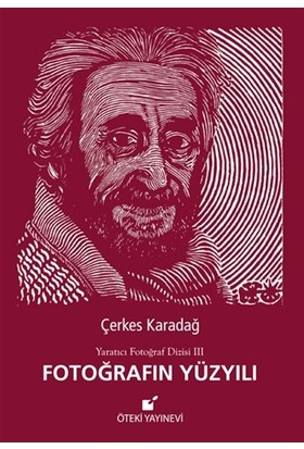 Fotoğrafın Yüzyılı