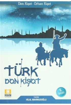 Türk Don Kişot