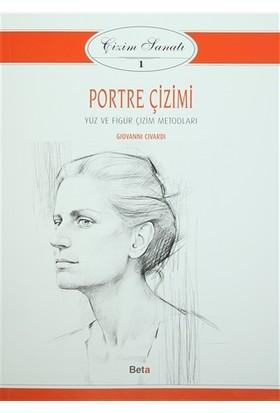Portre Çizimi - Giovanni Civardi