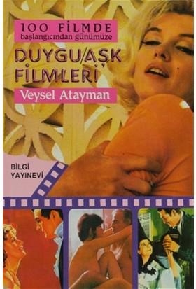 100 Filmde Başlangıcından Günümüze - Duygu - Aşk filmleri