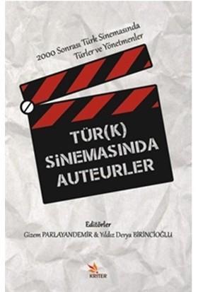 Türk Sinemasında Auteurler