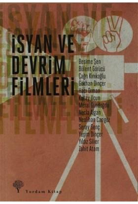 İsyan ve Devrim Filmleri