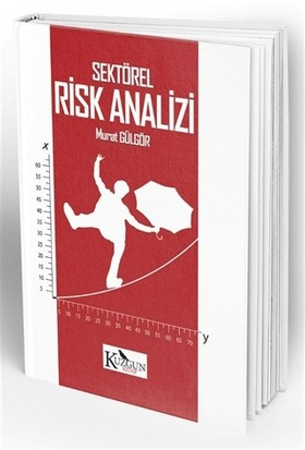 Sektörel Risk Analizi